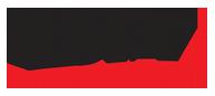 Entertainment Services and Technology Association (ESTA) logo