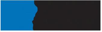 ESTA Technical Standards Program logo